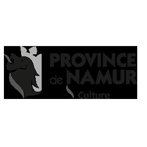 Facing time rops fabre - Jardin maison de la culture namur montreuil ...